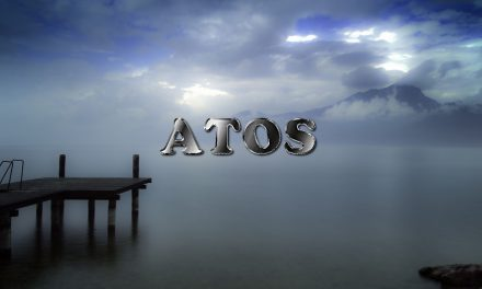 ATOS 1.2 – CUSTOM KODI BUILD