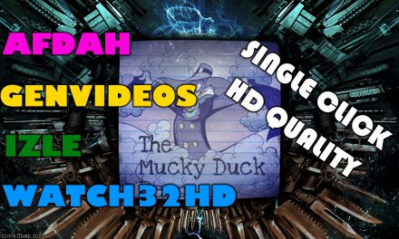 AFDAH GENVIDEOS IZLE WATCH32HD – SINGLE CLICK ADDONS HD QUALITY