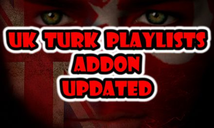UK TURK PLAYLIST – LIVE TV, SPORTS, MOVIES, TV SHOWS, MUSIC