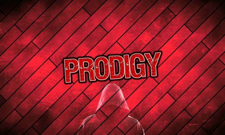 PRODIGY 1.1 – CUSTOM KODI BUILD