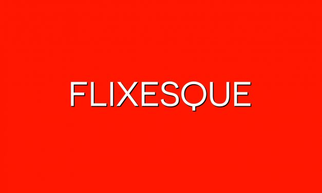 FLIXESQUE – CUSTOM KODI BUILD (FIREFLIX RENAMED)