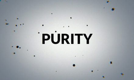 PURITY – CLEAN CUSTOM KODI BUILD